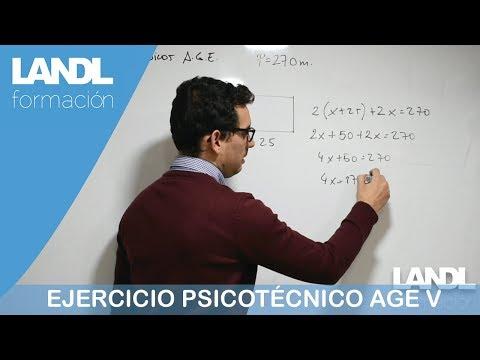 psicotécnico-age.-¿cómo-calcular-los-lados-conociendo-el-perímetro?