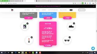 Review about VIDY