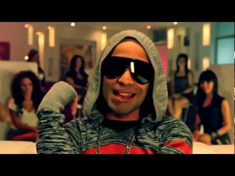 Arcangel Ft. Daddy & Yankee - Guaya (Official video)