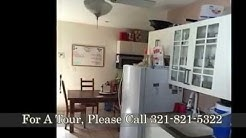 Wilson Place Assisted Living | Cocoa Beach FL | Florida | Memory Care