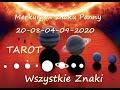 PANNA - Tarot - Horoskop na rok 2020 - YouTube
