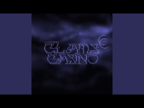 "Clams Casino - Announces New Album & Shares New Song ""Rune"""