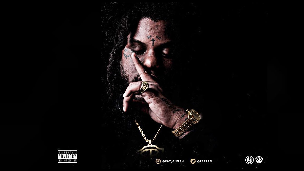 Download Fat Trel - Sick-N-Tired (Finally Free)