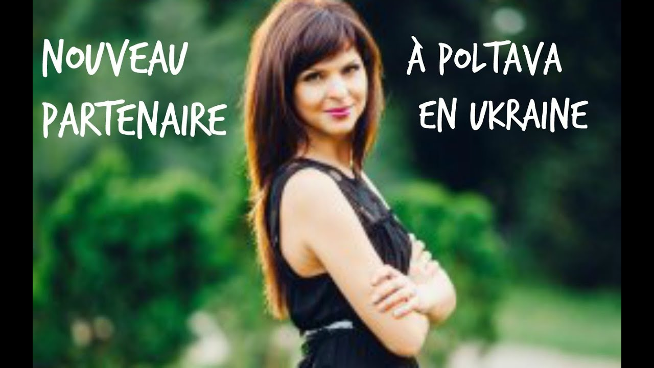 Sont des sites de rencontres Ukraine réel