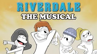 Riverdale: The Musical