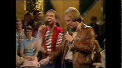 Enola Gay OMD 1980 Top of The Pops 9th October 1980
