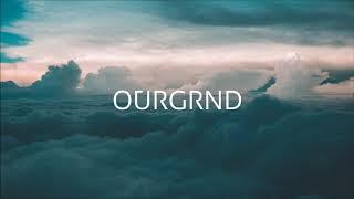 Grimes - New Gods (Tale Of Us & Âme Remix)