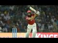 Hashim Amla s century 104 runs in 60 balls Punjab vs Gujarat KXIPvsGL twitter HIGHLIGHT