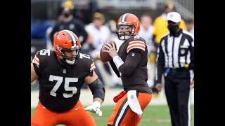 Improvements Baker Mayfield \u0026 the Browns Need to Make in 2021 - Sports 4 CLE, 6/16/21