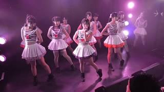 20180915 ライブプロミュージックステージ 〜長めのライブ〜 北海道ご当...
