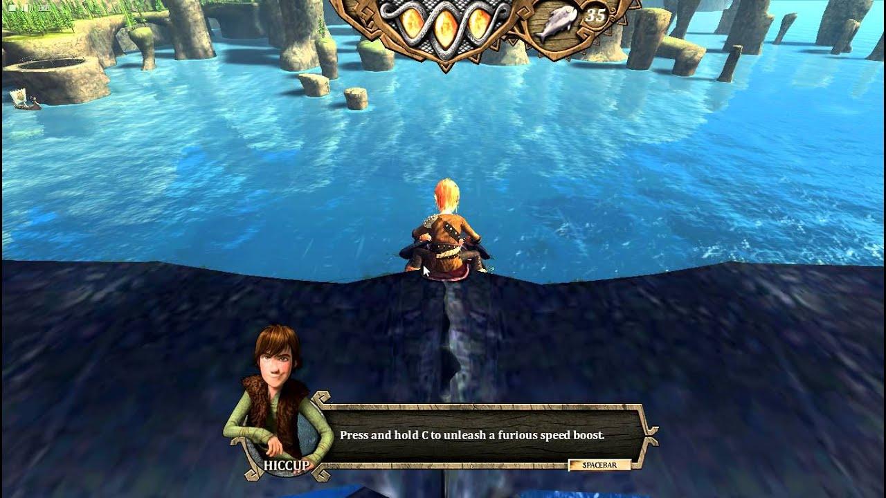 Wild Dragon Games