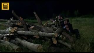 Скачать Долина Волков Западня 39 серия озвучка