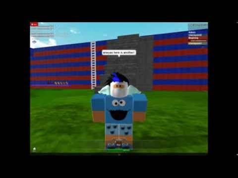 Roblox Music Commands For Kohls Admin Part 1 Youtube
