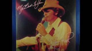 Jerry Reed - Amos Moses (1984)