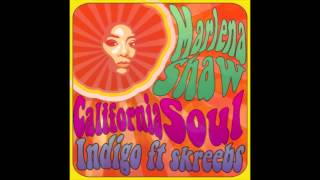 Marlena Shaw - California Soul (Artifkt remix)