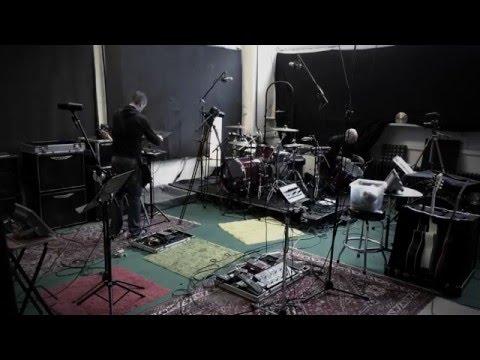 stereo.pilot - Creating Gravity (Teaser 1)