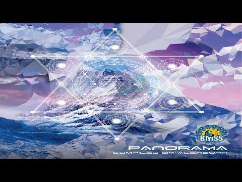VA - Panorama [Full Album] ᴴᴰ