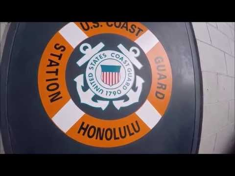 Station Honolulu