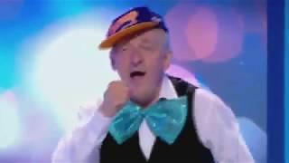 (TO TRZEBA ZOBACZYĆ!) Andrzej Rosiewicz śpiewa piosenkę dla Donalda Trumpa!!!