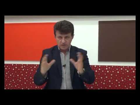 Dr.Adil Mustafa