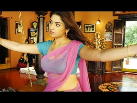 Richa Gangopadhyay Rare & Unseen Collection