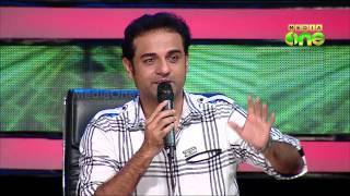 pathinalam-ravu-season2-epi98-part4-sahbaz-singing-isha-mulla-malare-song