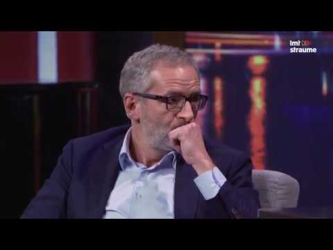 Pusnakts šovs septiņos - Jānis Domburs