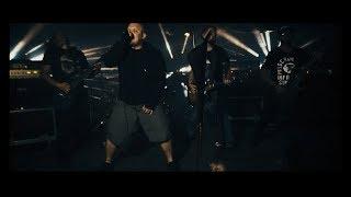HARISSA - Kłamcy (official video)