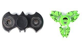 Video Batman Hulk Stres Çarkı - Süper Kahraman Stres Çarkları download MP3, 3GP, MP4, WEBM, AVI, FLV November 2017