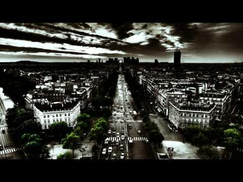 Blackmill - The Drift (Full Version)
