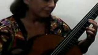 Eugenia Rodríguez Moretti Romance Juegos Prohibidos (Anónimo)