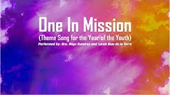Year of the youth theme song 2019 - Free Music Download