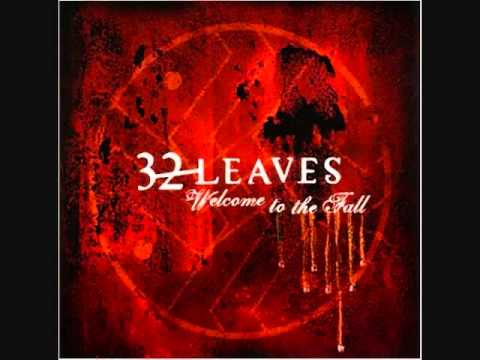 32 Leaves 'All Is Numb' - YouTube