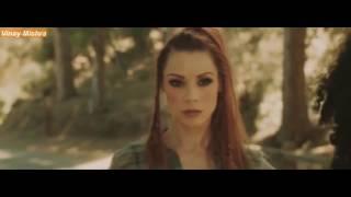 Na Ja  --   The Chainsmokers ft  Pav Dharia (VM)