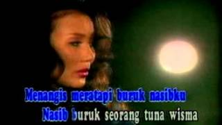 Video GELANDANGAN noer halimah @ lagu dangdut download MP3, 3GP, MP4, WEBM, AVI, FLV Januari 2018