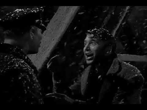 Best Christmas Movie Montage