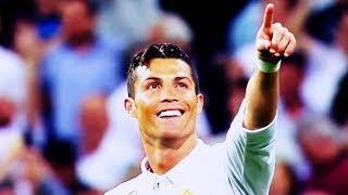 Ronaldo - I Fall Apart - Skills/Goals Edit