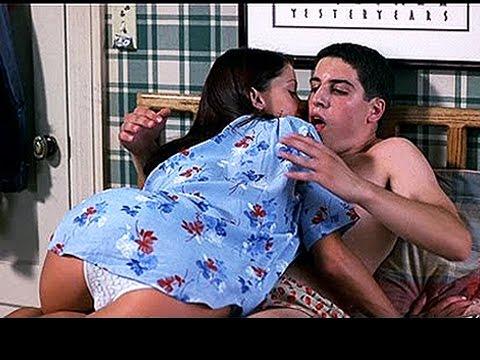 errotische filme die besten sexszenen