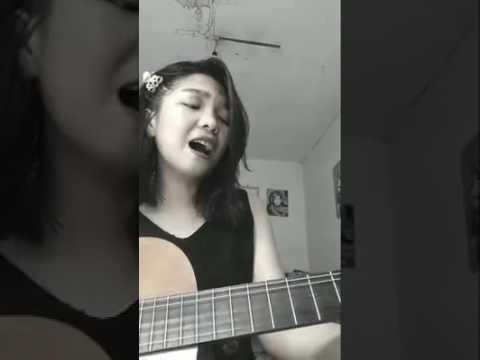 Sedih Kali Bah Cover Lagu Batak Inang