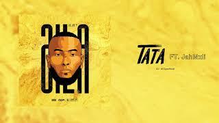 G.G.A -TATA Ft.JahMxli (Audio)