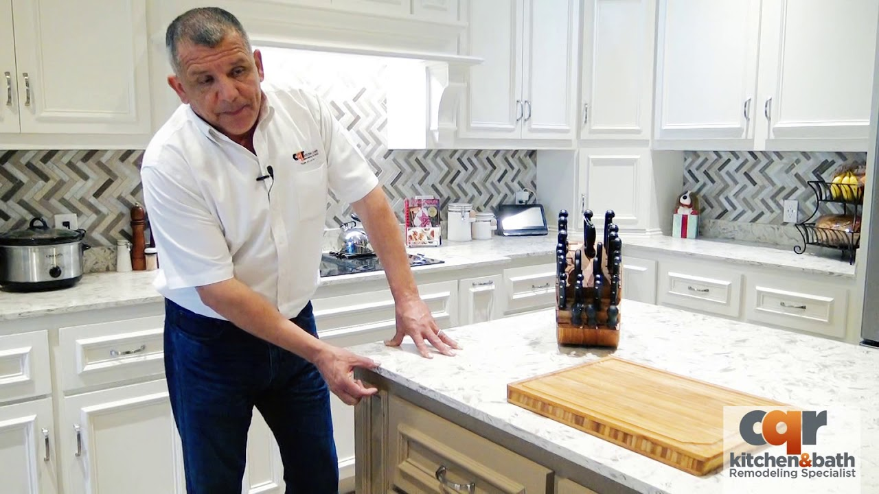 Kitchen And Bathroom Remodeling Specialists Cqr Kitchen Bath