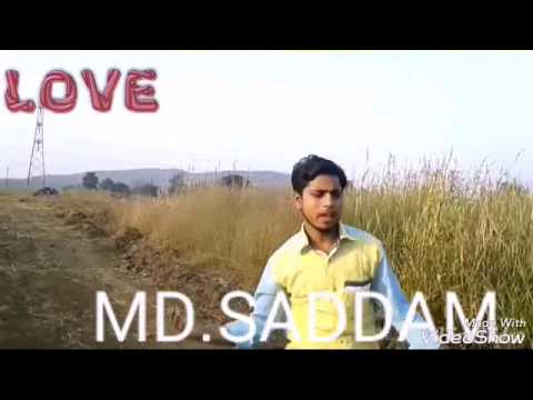 MD..SADDAM