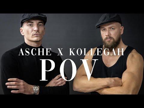 Asche & Kollegah – POV