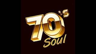70's Soul