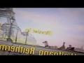 Los Aristogatos Película animada de Disney Completa en Español Latino