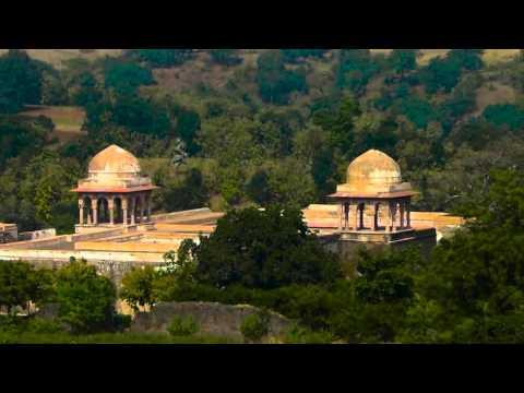 The Search Within... Ep  2 (Mandu - Rani Roopmati & Baz Bahadur)