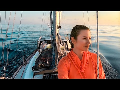 Is Sailing Communist Cuba Worth the Trouble? | S03E49