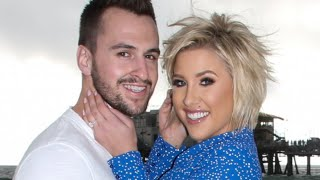 What You Don't Know About Savannah Chrisley And Nic Kerdiles' Split