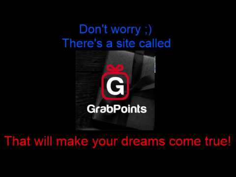 How To Grab Points? [Earn Steam/itunes/Paypal/Amazon... gift cards ...