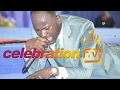 LIVE F.C.T ABUJA OUTREACH (HELP FROM ABOVE '17) WITH APOSTLE JOHNSON SULEMAN